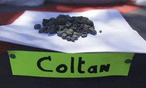 2coltan-mineral-bd_1384360