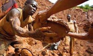 5gold-miners-congo-011-bd_1384399