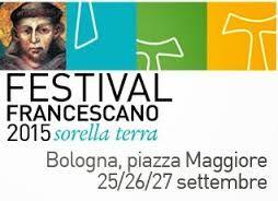 festioval-francescano_1527573