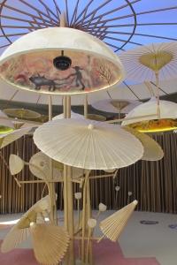 Expo, padiglione della Cina (ph Romina Gobbo)