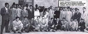 1950_studenti_collegio-bd_1608223