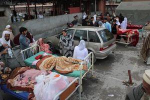 ansa-feriti-pakistan_1577010