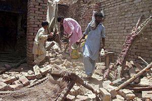 case-distrutte-pakistan_1577023