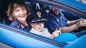 julio_polizia-bd_1600040