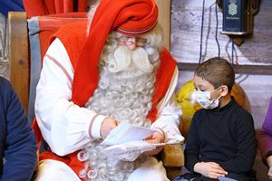 pasquale_babbo-natale-bd_1600066