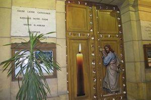 porta-santa_1630450