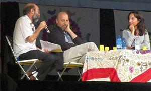 A Giavera danze e spettacoli, ma anche dibattiti e conferenze