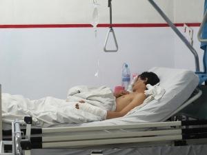 Kabul_emergency_ospedale_2