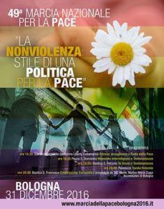 locandina-pax-christi-bologna-31dic16_2035874