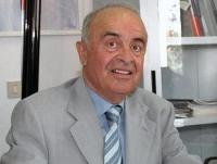 Domenico Innecco