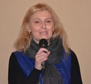 san-miniato-romi-professionale_fb